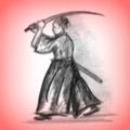 Archétype du masculin sacré : Le guerrier