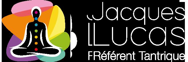 Logo - Jacques Lucas
