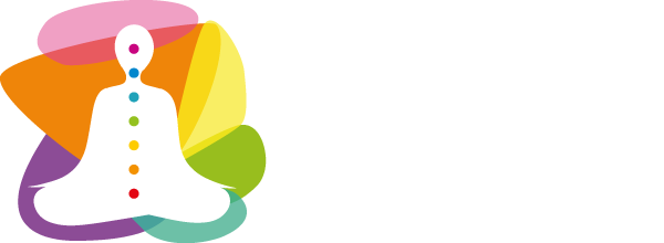 Jacques Lucas - Logo footer