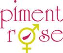 Nathalie GIRAUD DESFORGES fondatrice de Piment Rose