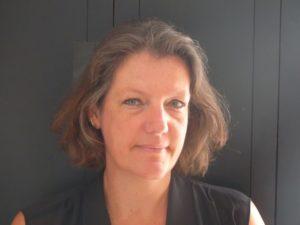 Nathalie VIEYRA animatrice de stage Tantra pour Femme