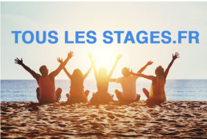 touslesstages.fr